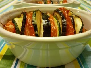 Entr es plat du jour recettes de cuisine entr es for Idee plat a cuisiner