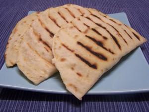 Tortillas au poulet 2 plat du jour recettes de for Idee plat a cuisiner